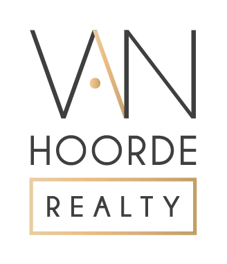Eric Van Hoorde