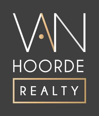 Van Hoorde Realty