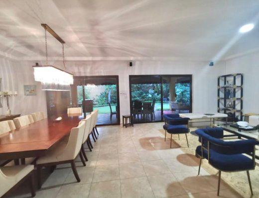 Vendo Casa en Costa del Este Residencial Antigua
