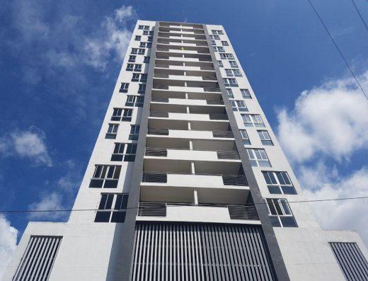 Vendo Apartamento en Scala | Ciudad de Panamá